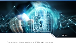 2020 report   security operations effectiveness.pdf thumb rect large320x180