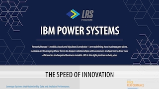 Lrs ibm power systems infographic  2 .pdf thumb rect large320x180
