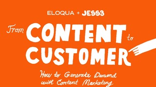 From content to customer. eloqua.ppt thumb rect large320x180
