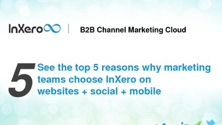 5 reasons why customers choose inxero businesslive.v2.pdf thumb rect large320x180