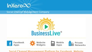 Inxero.businesslive.overview pdf new.pdf thumb rect large320x180