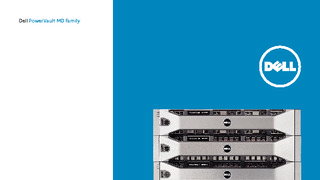 Powervault md3 storage array family brochure.pdf thumb rect large320x180