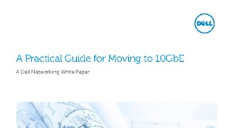 Dell networking white paper practical guide for moving to 10gbe.pdf thumb rect large320x180