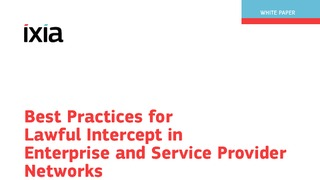 Lawful intercept.pdf thumb rect large320x180