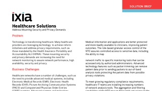 Healthcare solutions brief.pdf thumb rect large320x180