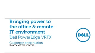 Vrtx commercial customer presentation.pdf thumb rect large320x180