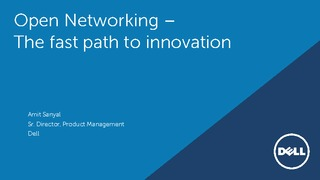 Presentation  open networking   the fast path to innovation v6.pdf thumb rect large320x180