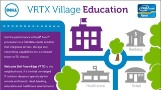 Vrtx village education infographic.pdf thumb rect large320x180