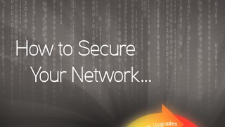 915 3527 01 secure network through lifecycle ebook.pdf thumb rect large320x180