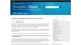 Thoughtsoncloud com.png thumb rect large320x180
