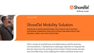 Solution mobility.pdf thumb rect large320x180
