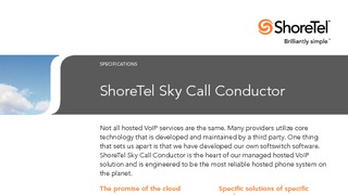 Shoretel sky call conductor.pdf thumb rect large320x180