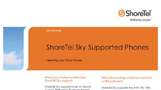 Shoretel sky supported cisco phones.pdf thumb rect large320x180