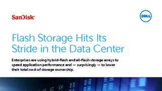 Dell sd flash storage hits its stride in the data center.pdf thumb rect large320x180
