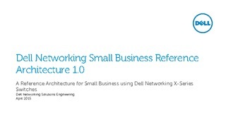 Dell networking small business reference architecture 1 0.pdf thumb rect large320x180