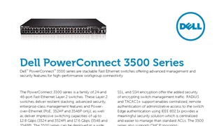 Dell powerconnect 3500 series spec sheet updated sept 2010.pdf thumb rect large320x180