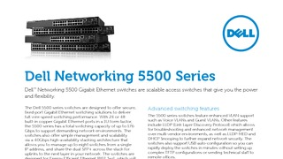 Powerconnect 5500 series spec.pdf thumb rect large320x180