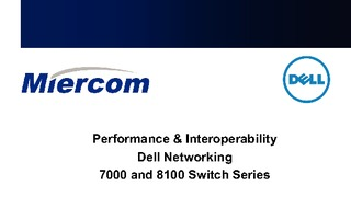 Networking miercom report.pdf thumb rect large320x180
