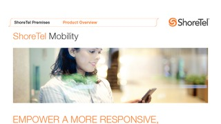 Data sheet shoretel premises mobility.pdf thumb rect large320x180