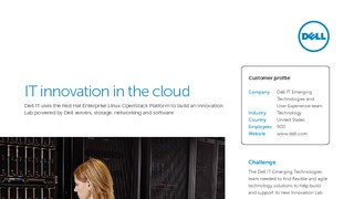 Case study   dell   red hat   it innovation in the cloud.pdf thumb rect large320x180