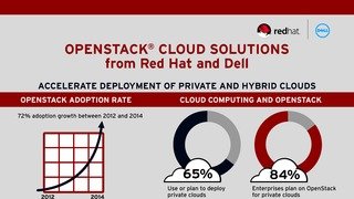 Infographic dell red hat cloud solutions.pdf thumb rect large320x180