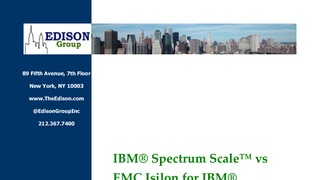 Whitepaper ibm comparison analysis.pdf thumb rect large320x180