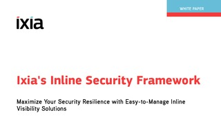 915 6687 01 white paper inline security ltr.pdf thumb rect large320x180