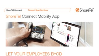 Shoretel connect mobility app.pdf thumb rect large320x180