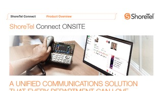 Shoretel connect onsite overview.pdf thumb rect large320x180