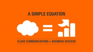 Cloud communications equals business success.pdf thumb rect large320x180