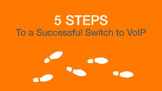 Shoretel 5 steps to successful switch to voip.pdf thumb rect large320x180