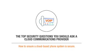 Shoretel top security questions you should ask voip provider.pdf thumb rect large320x180