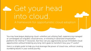 Infographic get your head into cloud.pdf thumb rect large320x180