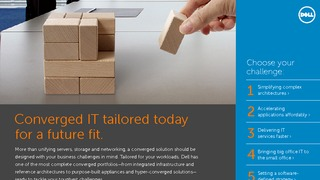 Converged infrastructure ebrochure.pdf thumb rect large320x180