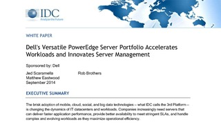 White paper idc poweredge 13g overview.pdf thumb rect large320x180