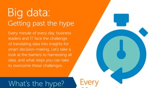 Infographic dell pov.pdf thumb rect large320x180