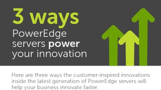 Infographic dell poweredge.pdf thumb rect large320x180