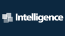 Intelligence app logo 128x72.png thumb rect large