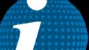 Logo  2 .png thumb rect large