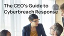 The ceos guide to cyberbreach response.pdf thumb rect large