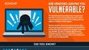 Are vendors leaving you vulnerable ig.pdf thumb rect large