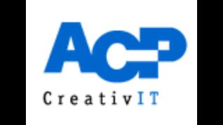 Acp creative it.png thumb rect large320x180