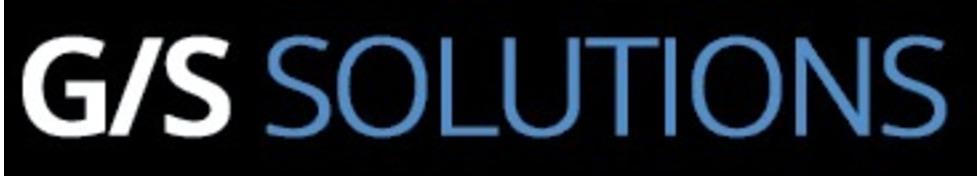 Website logo.bmp thumb banner profile