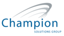 Champion logo final413x183.png thumb rect large
