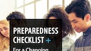 Lrs security preparedness checklist.pdf thumb rect large