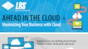 Lrs cloud infographic.pdf thumb rect large