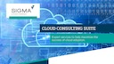 Sigma cloud consulting suite.pdf thumb rect large