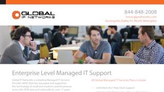 Globlal ip datasheet.pdf thumb rect large320x180