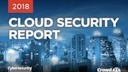 2018 cloud security report.pdf thumb rect large