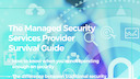 The managed security services provider survival guide.pdf thumb rect large